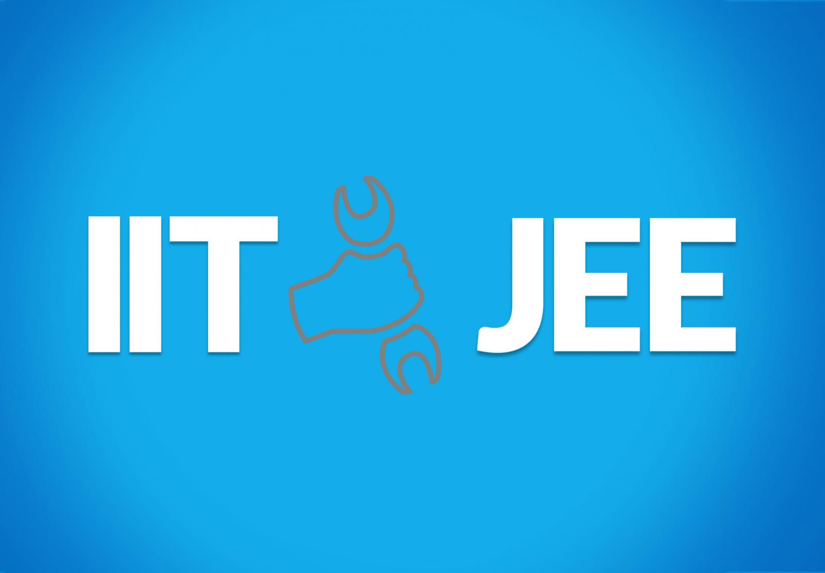 Top 10 Tips to Crack IIT JEE