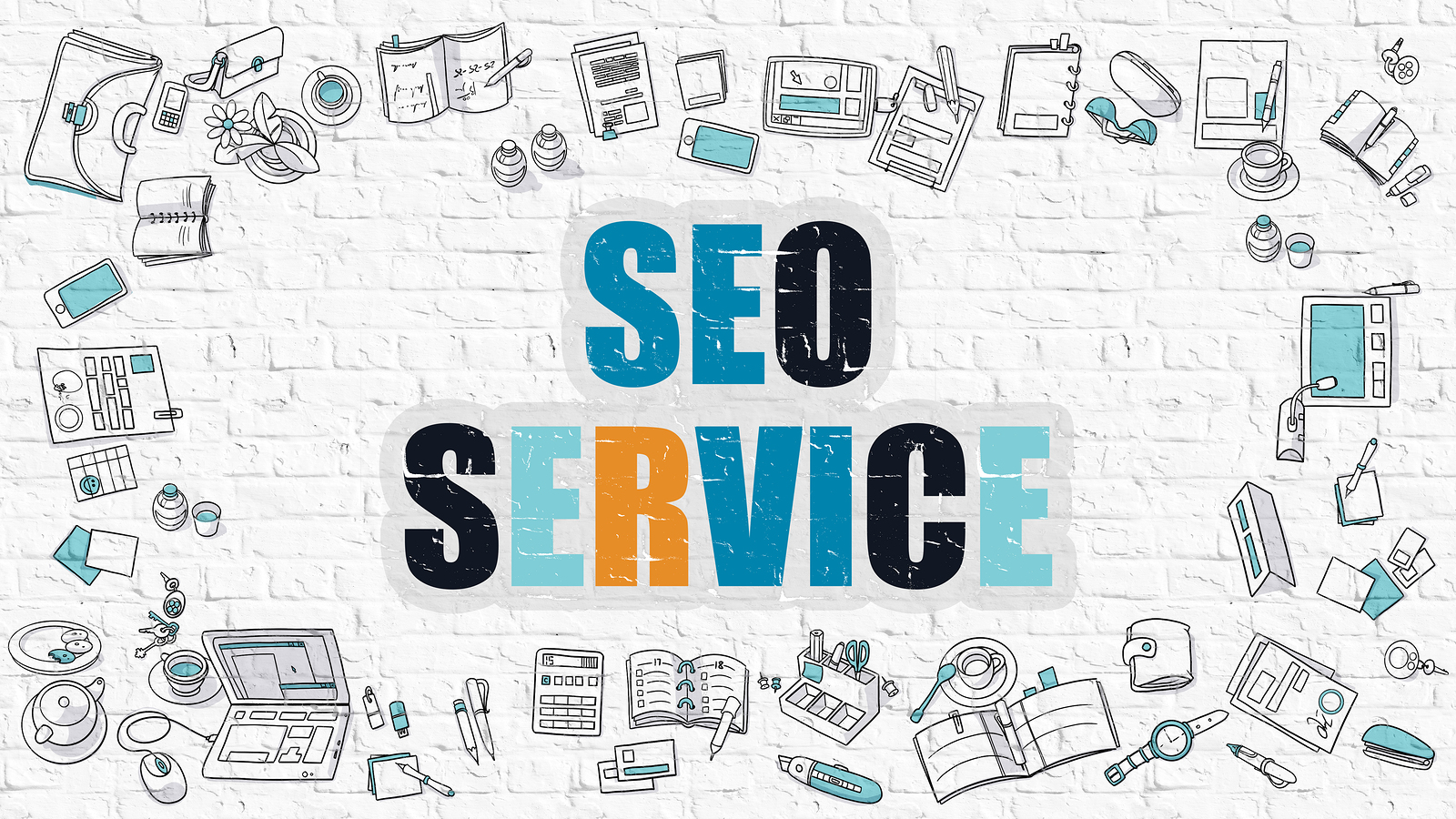 Hire The Best SEO Consultants Who Deliver Tangible Results