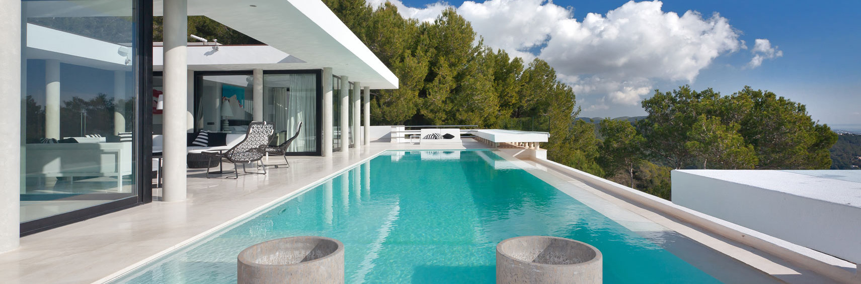 Essential Factors That You Need to Keep In Mind When Choosing a Villa Rental