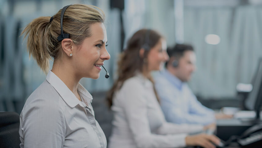 How can Inbound Call Centre Service Help in High Customer Satisfaction?