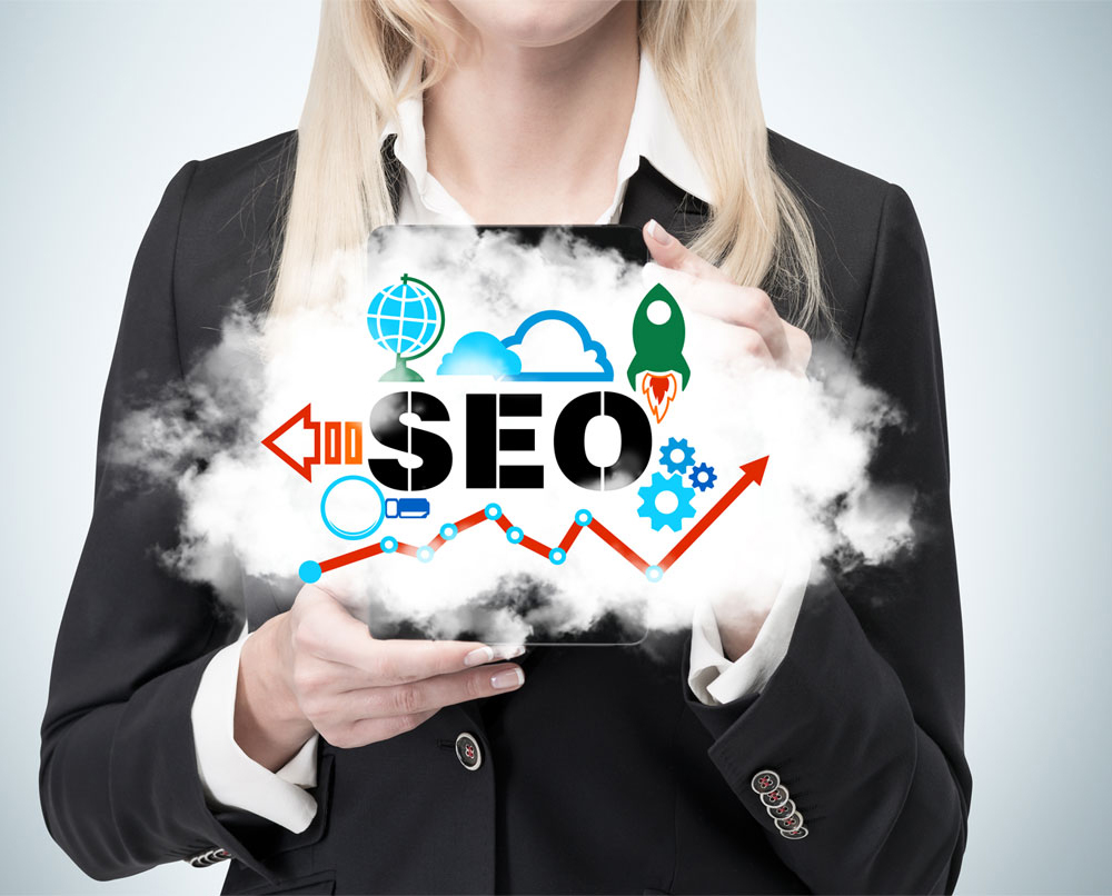 SEO Company Melbourne: Your Perfect Partner in the Digital World