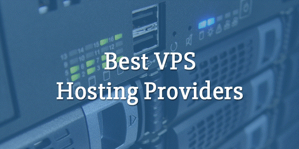How to Choose the Best VPS Hosting