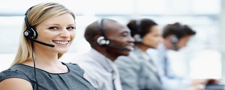7 Tips that can help Call Centres to Meet Millennial Customer's Expectations