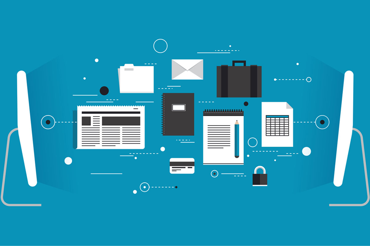 What Responsive Design Can Do To Your Ecommerce Store