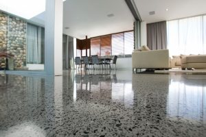 Concrete-Floor-Polishing-Contractors