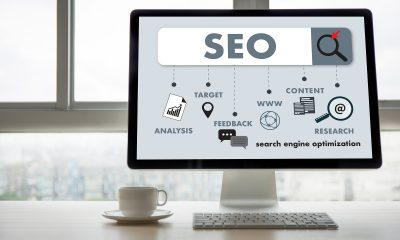 Best SEO Services Company