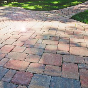 colonial-cobble-4piece-thumb