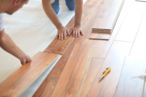 impressive-installing-laminate-flooring-alluring-how-to-install-28-bedroom