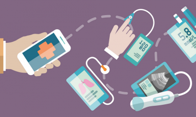 mobile-healthcare-apps