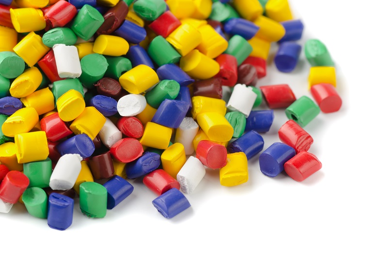 Things to know about plastic extrusion