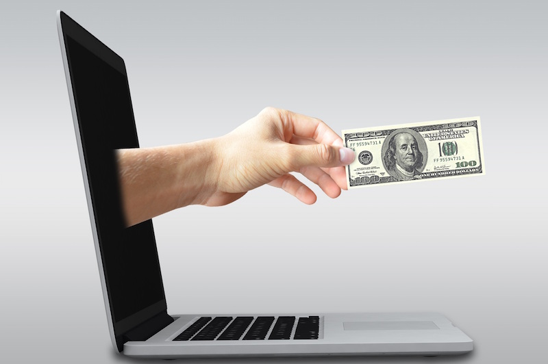 What to Look for While Getting Services of Website Brokers