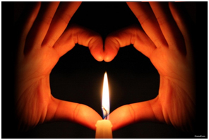 Love spells and their kinds
