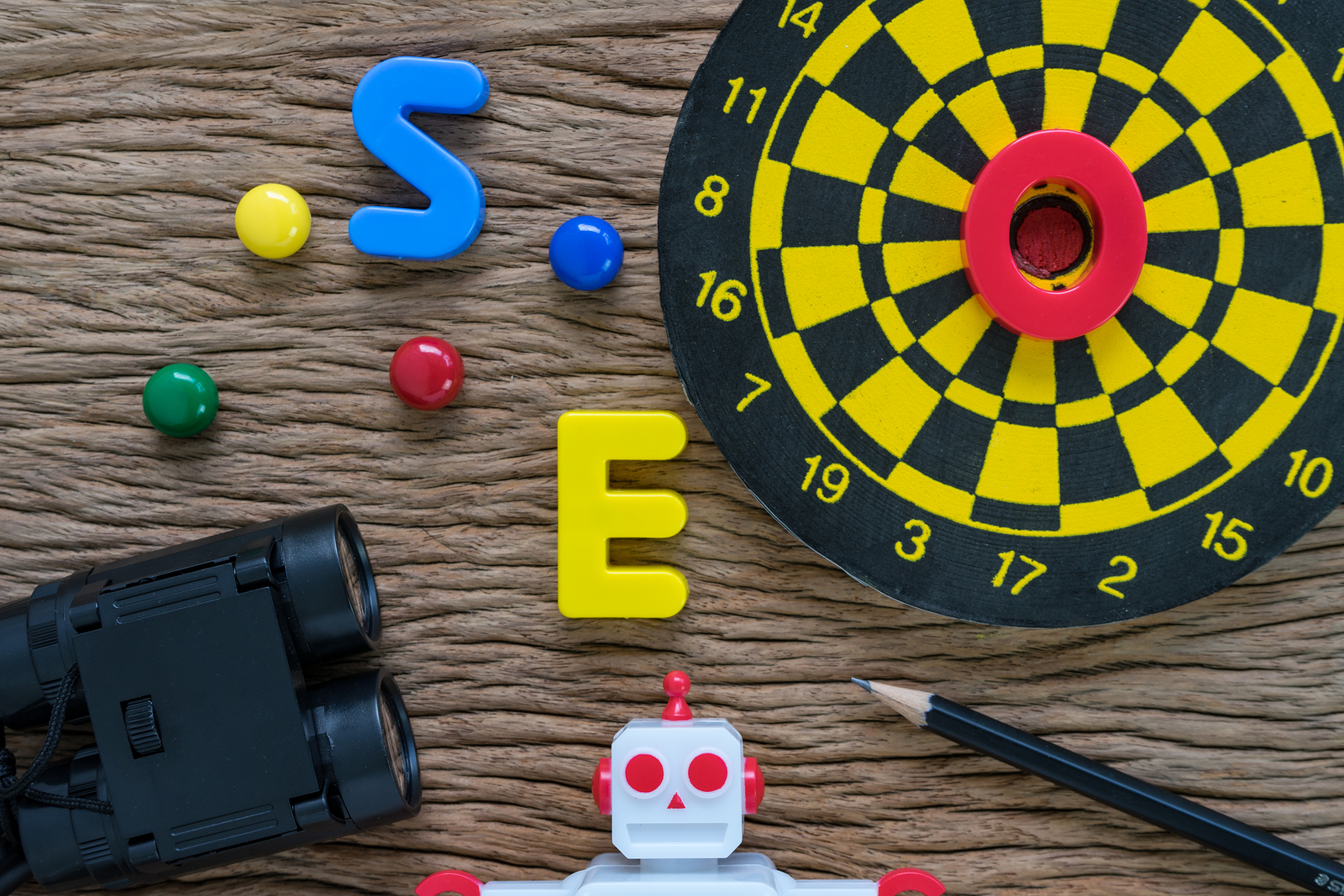 Looking for the best SEO Melbourne?