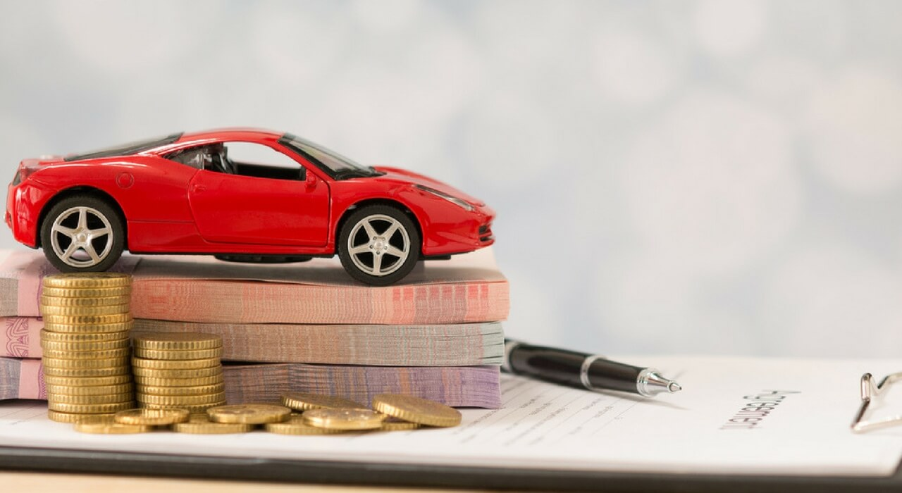 Cheap Car Insurance – How to Reduce the Cost of Owning a Car