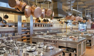 Commercial Kitchen Equipment For Sale Best of appliance kitchen