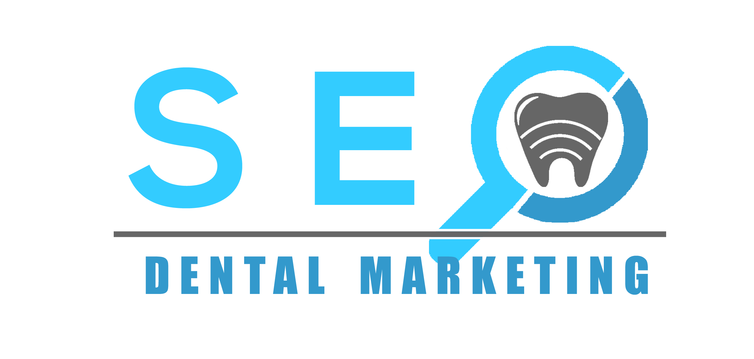 7 Things About Marketing Every Dental Practice Manager Should Know