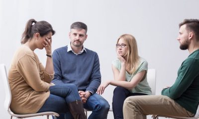 Drug_addiction_intervention_with_family