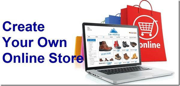 Here Is How You Can Create A Successful e-Commerce Website