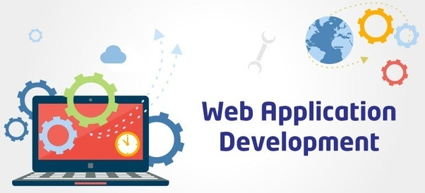 6 Factors Impacting The Web App Development