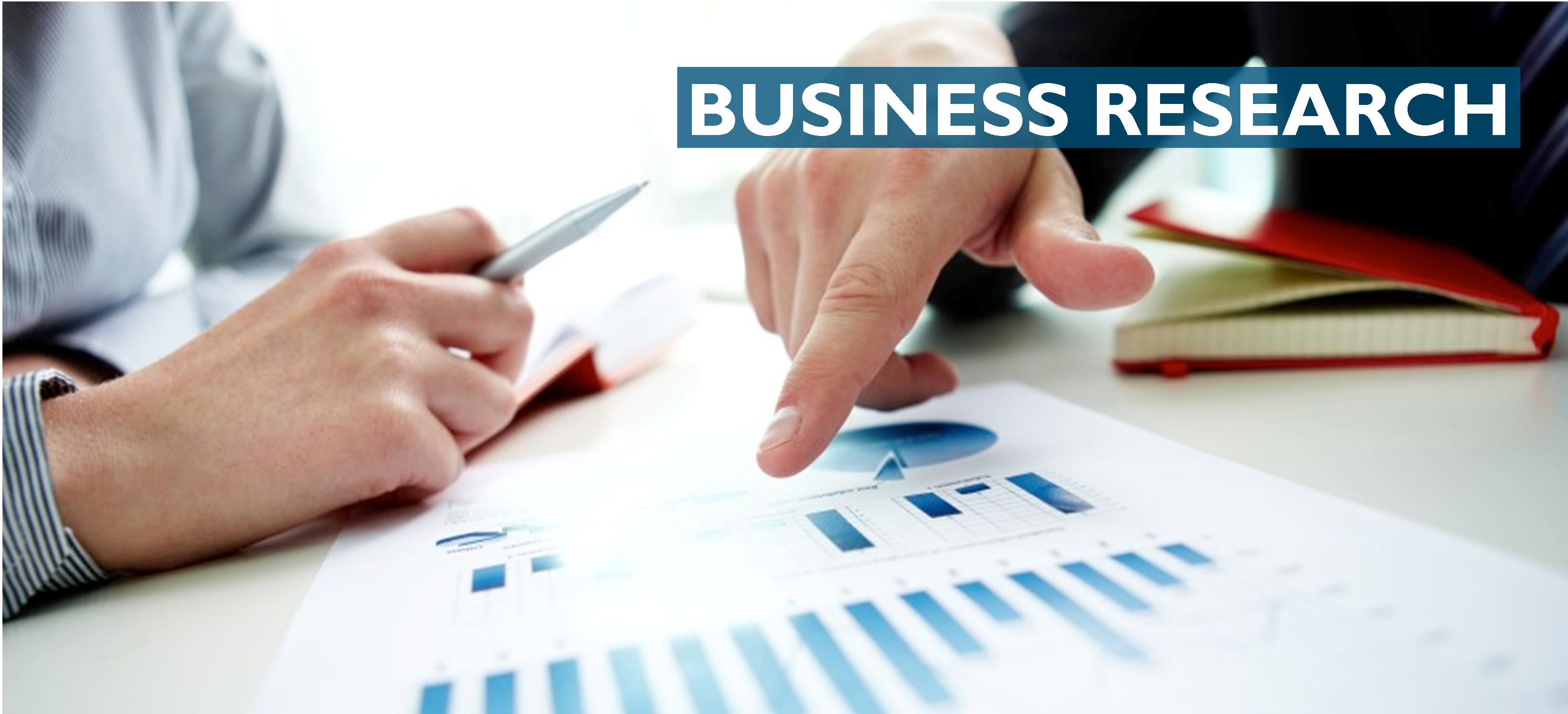 Take HI6008 Business Research Assignment Assistance From assignmentfirm.com