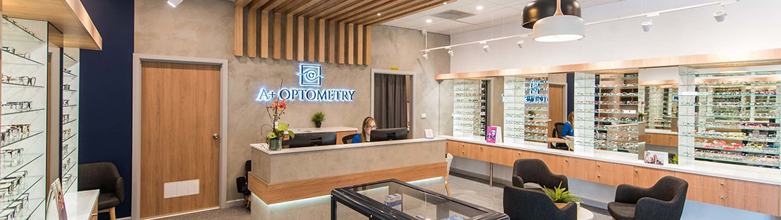 Who Is An Optometrist and How Will They Work?