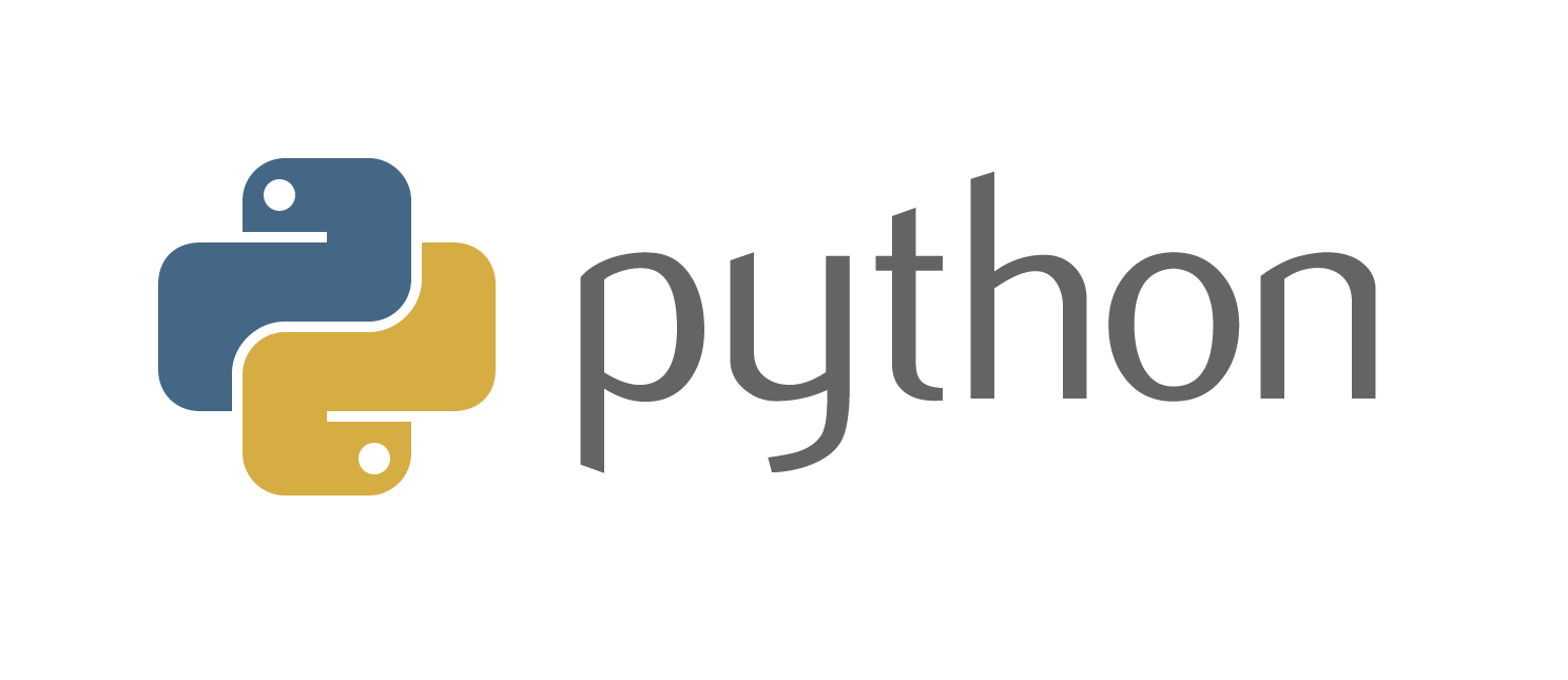 Top 5 Reasons Why Developers Learn Python Web Development Technology