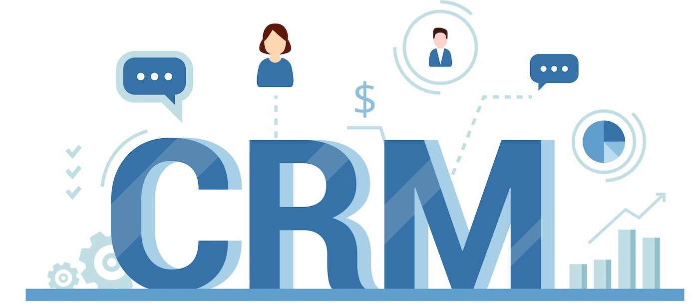 Top 6 Reasons Why Your Business Is In Need Of CRM Software!