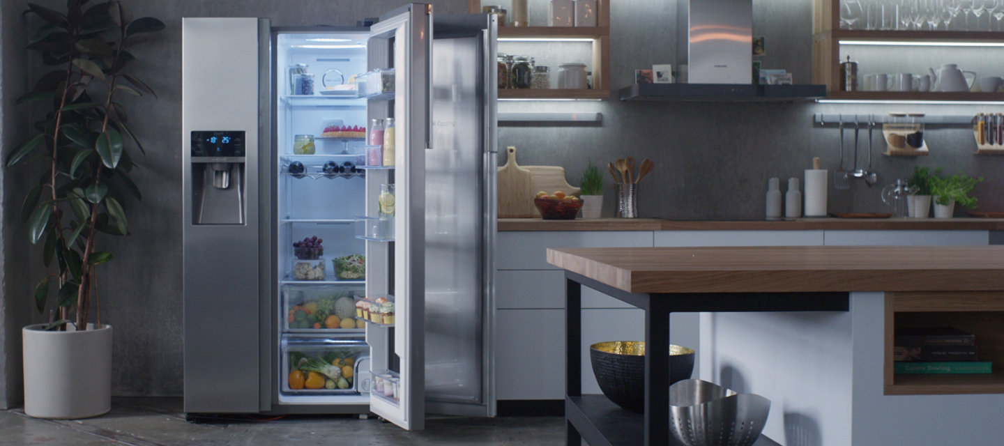 5 Features of Refrigerator You Should Look For