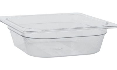 commerical-food-storage-containers