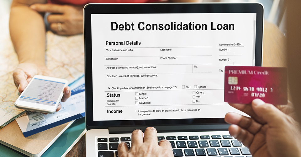 10 Tips to Use Debt Consolidation Loans in the Best Way