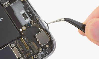 iphone-screen-parts
