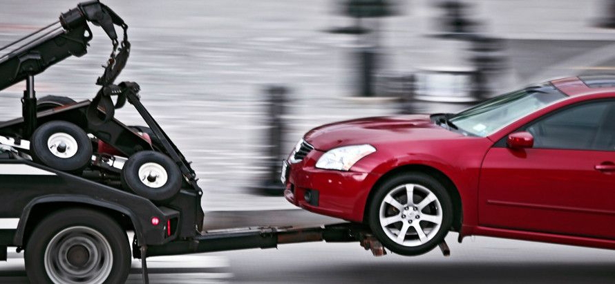 Essential Tips to Get the Cheap but Reliable Auto Removal Services