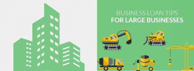 Simple Tips to Getting Approval for Business Loans