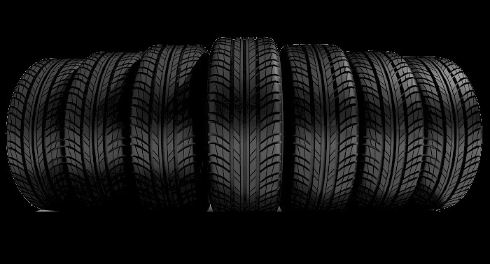 6 Points To Consider When You Decide To Buy Tyres Online
