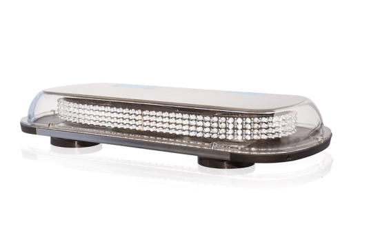 Best Emergency Vehicle Equipment  – Mini LED Light Bar