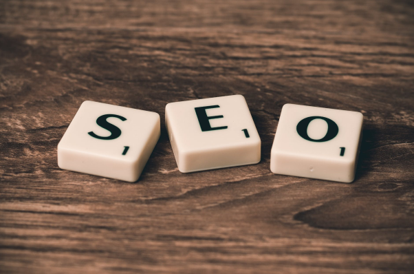 5 Best SEO Practices for WordPress