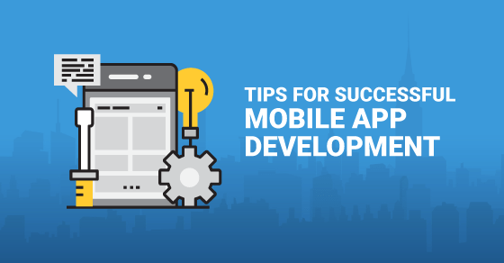 10 Must Features to be Included to Make a Better Mobile App