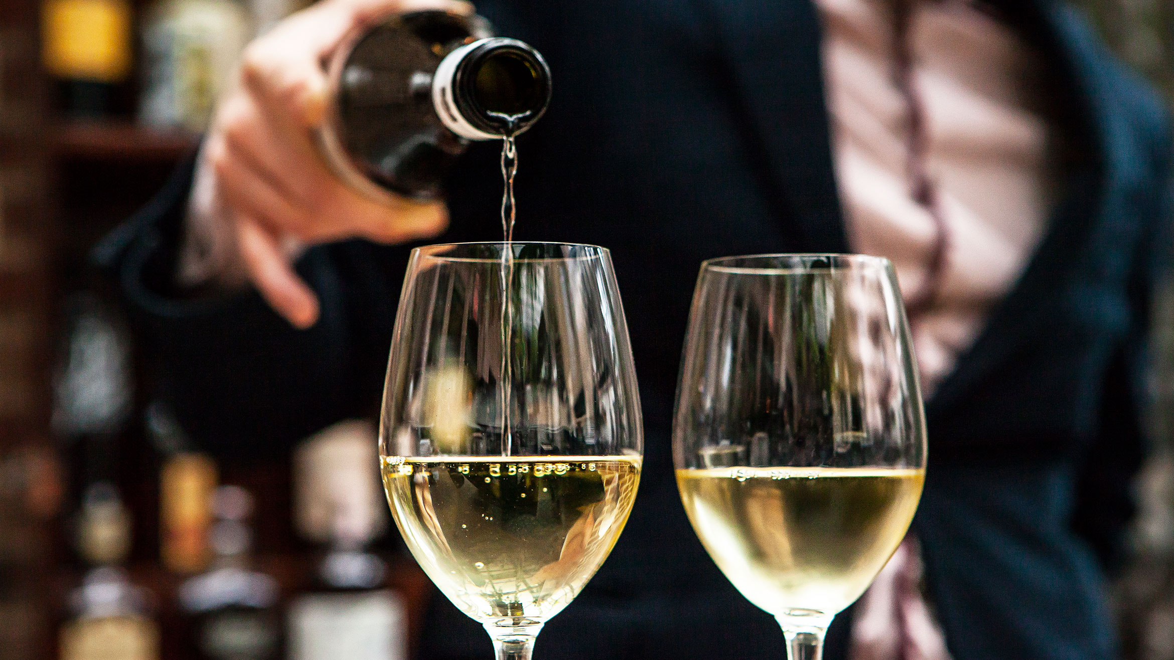 6 BEST WINES TO PAIR WITH ITALIAN FOOD TO APPRECIATE YOUR MEAL