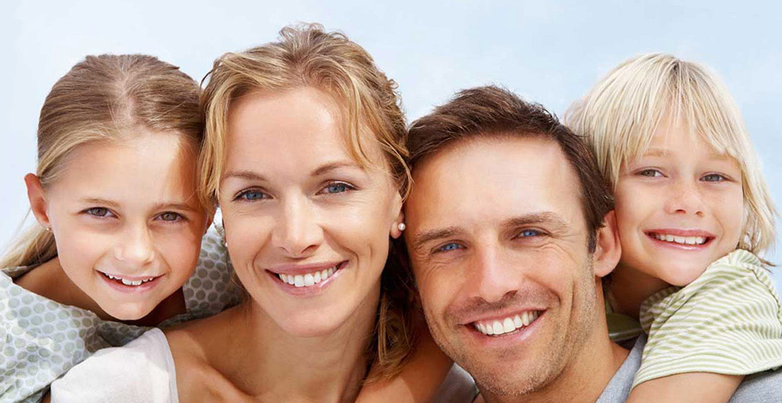 Smile Dentistry: The Painless and Outstanding Method to Get a Beautiful Smile