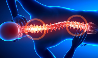 Joint Pain Risk