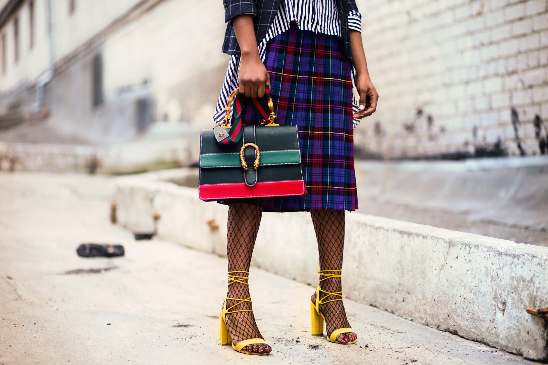 5 Fall Trends to Buy at Every Budget