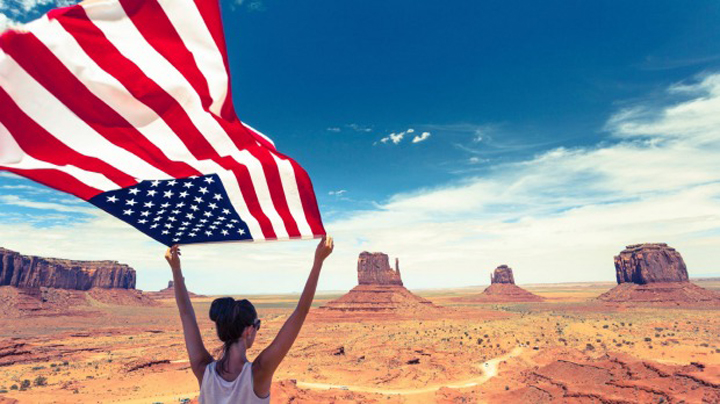5 tips to hire an Immigration lawyer