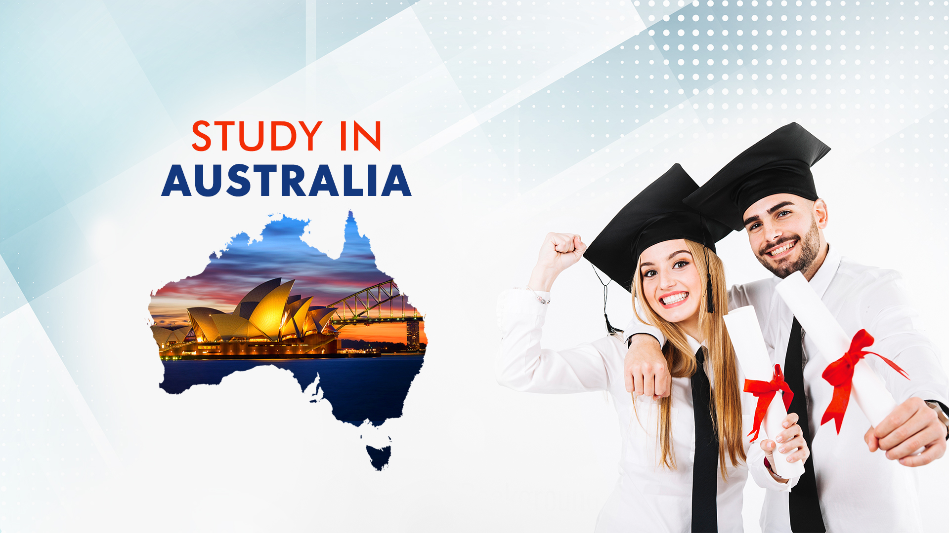 Why you should seriously consider studying in Australia