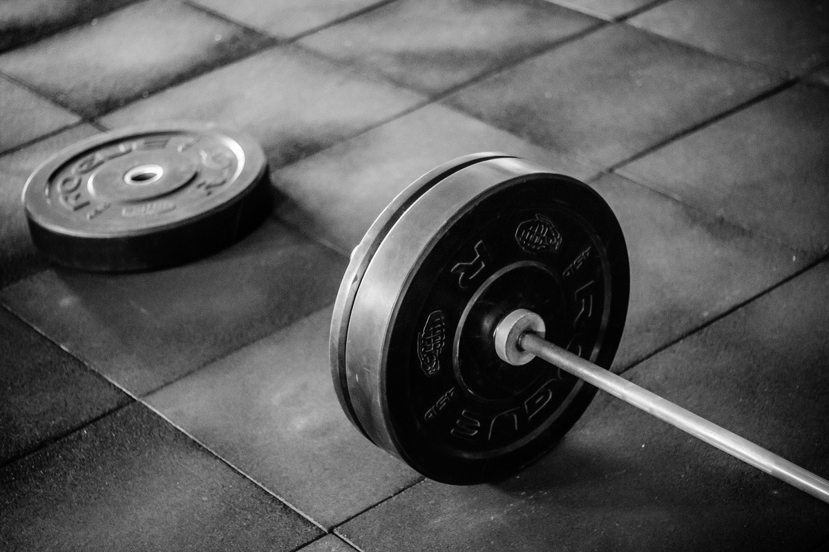 4 Post-Workout Tips to Maximize Recovery & Results