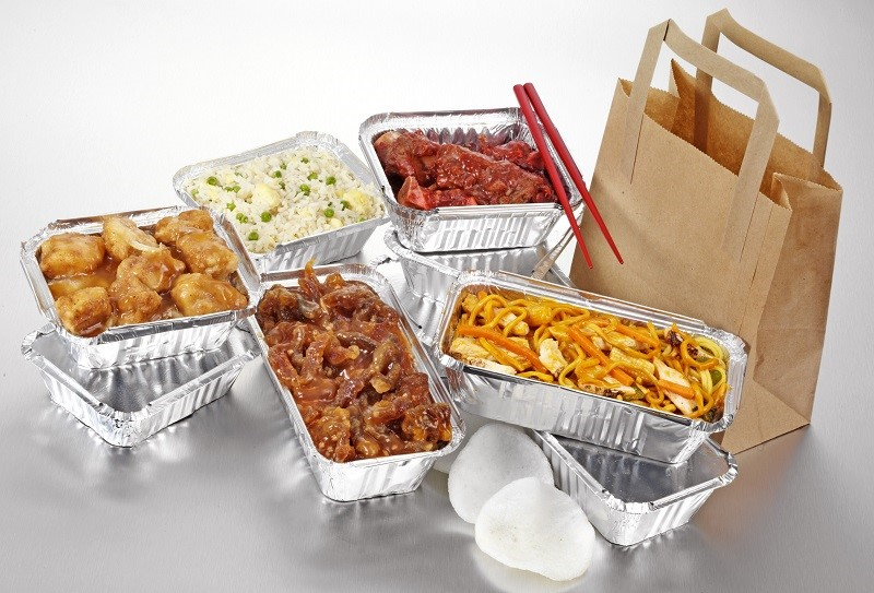 3 Main Things to Consider While Opting for Takeaway Delivery