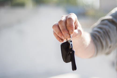Top Car Buying Companies from around the world!