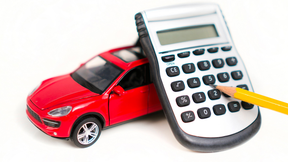 How-To-Buy-used-car