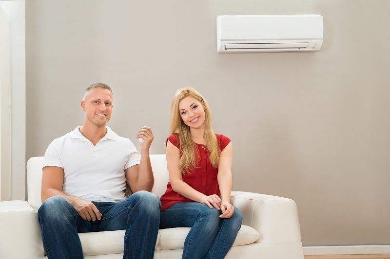Some Useful Benefits of Air Conditioning Systems