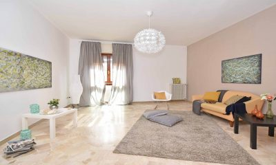 apartment-carpet-clean-276666