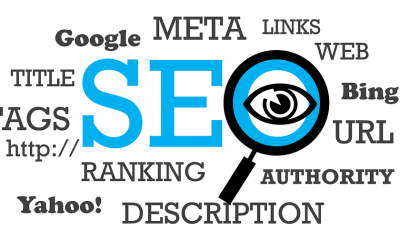 link building monthly service